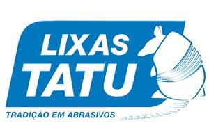 Tatu Logomarca