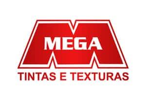 mega-tintas
